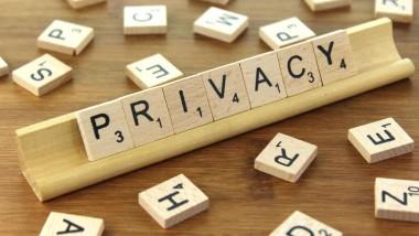 Il Regolamento Europeo in materia di protezione dei dati personali/privacy: novità impatti e profili applicativi