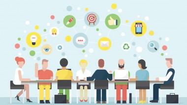 Da Aicq Sicev: Il Circolo Virtuoso dei Fattori Umani nei Sistemi di Gestione