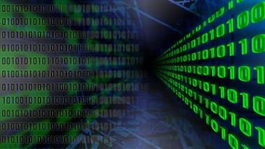 Data protection, risarcimento, sanzioni: la tutela dei diritti fondamentali e gli adeguamenti aziendali