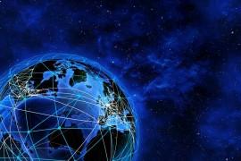 """Vai agli atti dell'Evento """"Economia, Impresa e Società al Tempo dell'Industria 4.0 – Due anni dopo"""""""