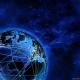 Economia, Impresa e Società al Tempo dell'Industria 4.0 – Due anni dopo