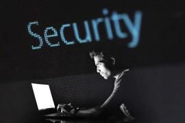 Da Aicq ER: Corso Gratuito Intruduzione ai Sistemi di Gestione Sicurezza delle Informazioni