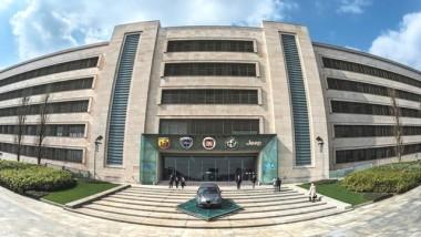IATF 16949:2016 – Uno schema world wide per l'Automotive