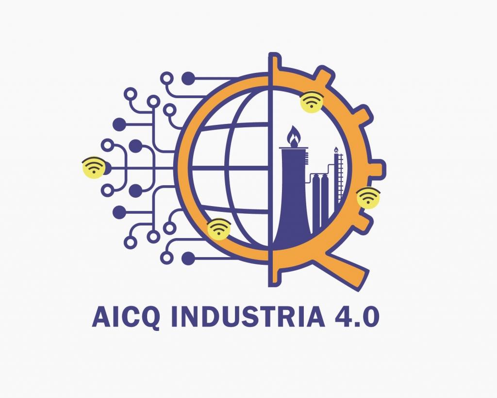 Immagine-industria-4.0