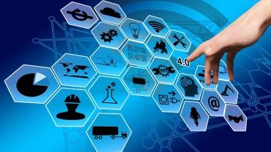 Qualità 4.0: Nuove competenze, nuove professioni, nuove opportunità nell'impresa 4.0