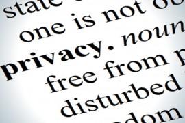 La verità, vi prego, sulla Privacy