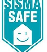Il Marchio Sisma Safe