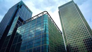 La sostenibilità ambientale nelle costruzioni è una leva per il business?