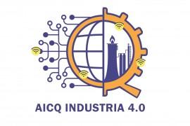 """Iscrizioni aperte per la Seconda Edizione del Convegno Nazionale Aicq """"Industria 4.0"""""""