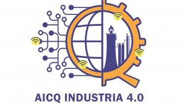 """Al via la Seconda Edizione del Convegno Nazionale AICQ """"INDUSTRIA 4.0"""""""