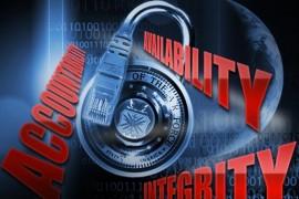 "Convegno Nazionale AICQ ""La Cyber Security nell'Era Impresa 4.0"": Save the date"