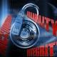 Save the date – Convegno Nazionale: La Cyber Security nell'Era Impresa 4.0