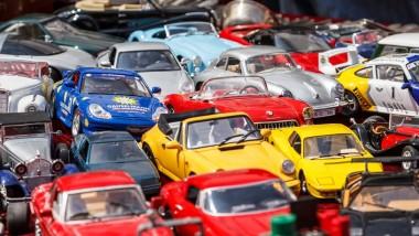 IATF 16949:2016: Uno schema world wide per l'automotive