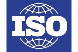 Da AICQ TL: Convegno Formativo gratuito su UNI ISO 9001, UNI ISO 14001/2015 e nuova UNI ISO 45001