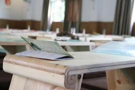 Il Sistema Nazionale di Valutazione: la situazione attuale e il suo sviluppo