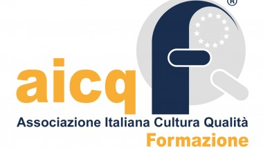 Remind Percorsi Formativi Aicq di aggiornamento ISO 45001, 9001 e 14001
