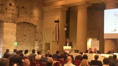 Gli atti delle Seconda Edizione del Convegno Nazionale AICQ Industria 4.0