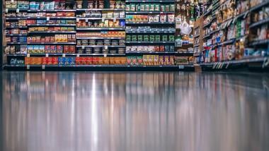 La disciplina dei Materiali ed Oggetti a Contatto con gli Alimenti