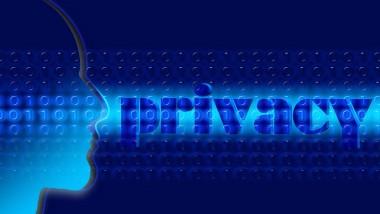 In tema di: protezione e trattamento dei dati personali