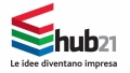 HUB21