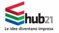 HUB21