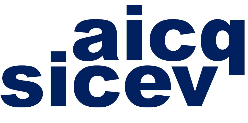 aicq sicev