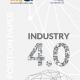 Il Position Paper di AICQ Industria 4.0