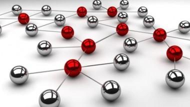 Per piccole e medie imprese costituite in reti