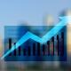 Valutazione, controllo e scenari del rischio: i ruoli della statistica