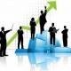 People 4.0 – Tra coaching, counseling e formazione eccellente