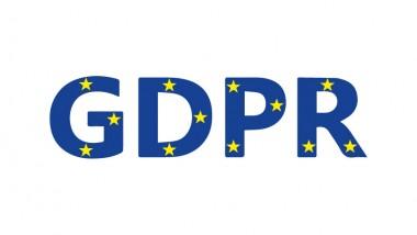 Il Garante Privacy presenta la Relazione annuale 2017