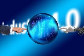 Da Aicq Sicev: Competenze, Comportamenti e Cultura per un successo sostenibile in un contesto Industria 4.0
