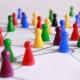 Innova Impresa: L'evento per innovare il tuo business!