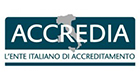 Accredia
