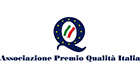 associazione premio qualita