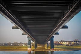 La qualità e la sicurezza nelle infrastrutture