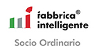 fabbrica intelligente