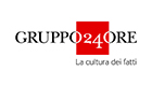 gruppo 24ore