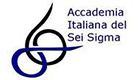 accademia sei sigma