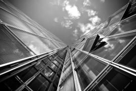 """Il Settore Costruzioni di AICQ parla di """"La Qualità e la Sicurezza nelle infrastrutture"""""""