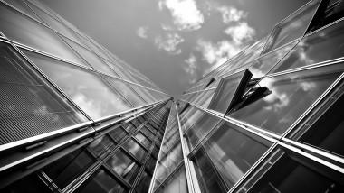 La Qualità e la Sicurezza nelle infrastrutture: Gli atti del Convegno del Settore Costruzioni del 6 dicembre 2018