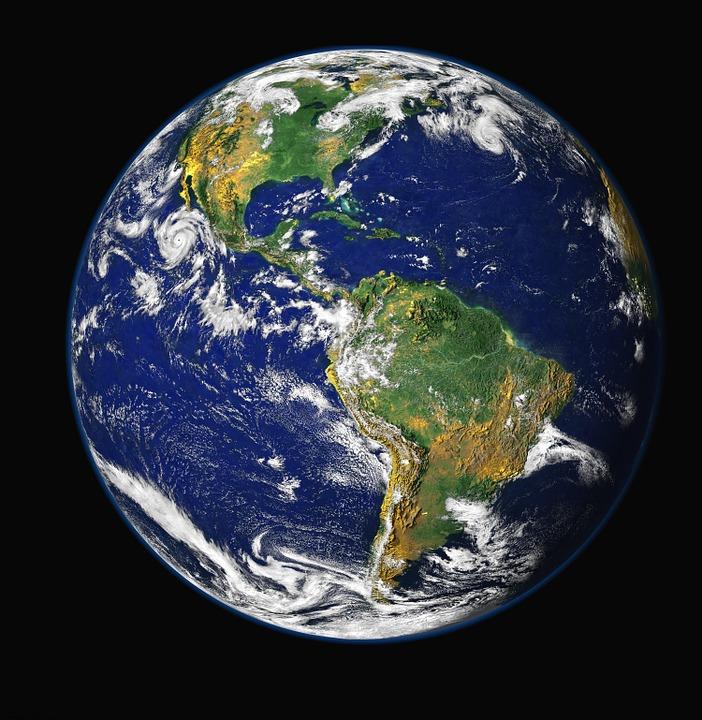 earth-11015_960_720