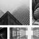 Nuove norme tecniche per le Costruzioni Marcatura CE secondo EN 1090-1