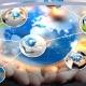 La nuova ISO/IEC 20000 – 1:2018 – Novità ed esperienze