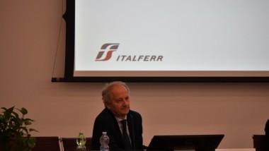 """Il Settore Costruzioni di Aicq al Convegno """"Sicurezza Sismica e Progettazione Integrata"""""""
