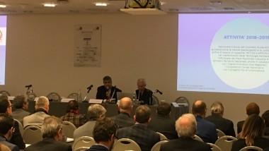 Convegno Nazionale Aicq Trasporto su Rotaia 2018: Lo scenario del 4° Pacchetto Ferroviario