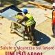 Salute e Sicurezza sul Lavoro – UNI ISO 45001