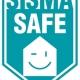 """Terremoto: un """"marchio"""" per la sicurezza sismica degli edifici"""