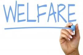 La Gestione del Welfare Aziendale e della Conciliazione Vita Lavoro