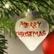 Da Aicq Nazionale: Buon Natale 2018